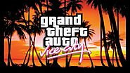 Grand Theft Auto: Vice City Cheats and Codes for PC