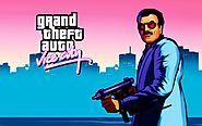 Grand Theft Auto: Vice City Cheats for PlayStation 2
