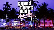 Grand Theft Auto: Vice City Cheat Codes for Xbox | Games Cottage
