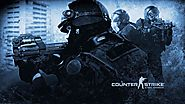 Counter-Strike: Global Offensive Cheats for PC | Games Cottage