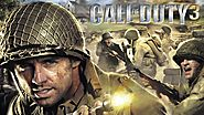 Call of Duty 3 | Games Cottage