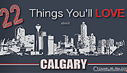 Website at https://www.linkedin.com/pulse/moving-calgary-ab-22-things-youll-love-joe-samson?published=u