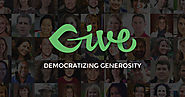 Give - A Free WordPress Donation Plugin that Works Beautifully