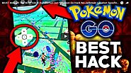 Pokemon Go Best Hacks Of All Time For iOS Without Jailbreak