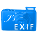 Images - Jeffrey's Exif viewer
