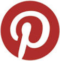 Use Pinterest to show cool behind the scenes stuff about a business, not just to promote stuff.
