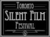 "Search ""Toronto Silent Film Festival"" on Instagram...what you will see is VERY COOL."