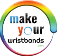 Event Wristbands — 10 Reasons Why They Are Better Then Tickets
