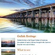 Explore the Cultural Treasures of Hilton Head
