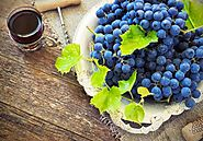 Diabetes Self-Management: Lower Blood Sugar Naturally With Resveratrol