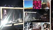 Instagram Debuts an Events Feature That Curates User-Generated Videos