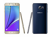 Prebook Samsung Galaxy Note 7 Online | Shop now at poorvikamobile.com