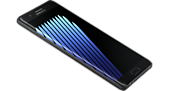 Upcoming Samsung Galaxy Note 7 Price in India | Online Shopping at poorvikamobile.com