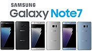 Pre-Book Open !!! Samsung Galaxy Note 7 @ poorvikamobile.com