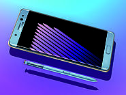 Pre-Book Samsung Galaxy Note 7 available @ poorvikamobile.com
