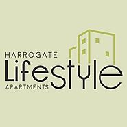 Apartment Harrogate