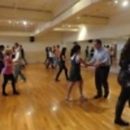 Learn the popular dance at the dance classes in Santa Monica
