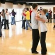 About the dance lessons in Santa Monica