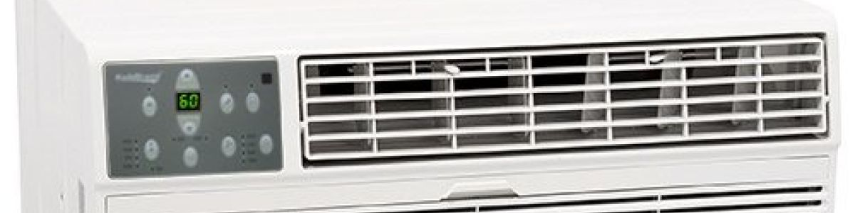 Headline for Best Wall Air Conditioners Reviews