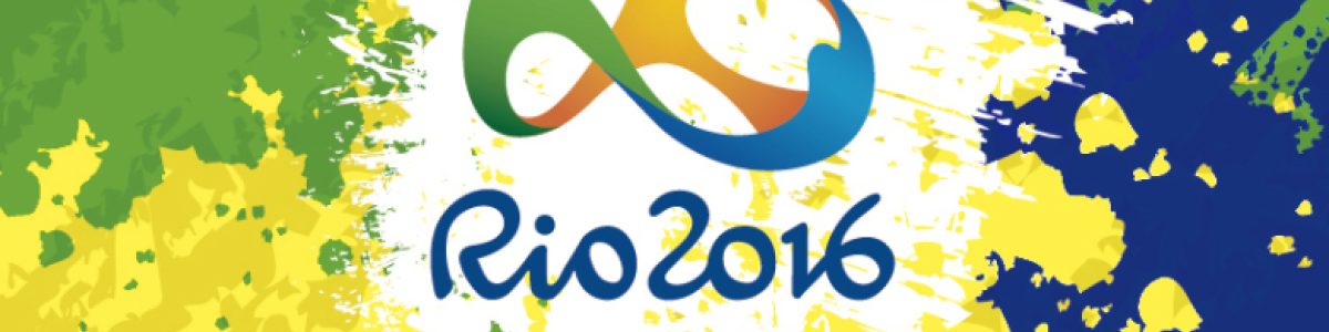 Headline for Top 10 Medal Hunting Nations of Rio Olympics 2016
