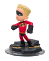 DISNEY INFINITY Figure Dash