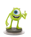DISNEY INFINITY Figure Mike Wazowski