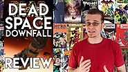 Dead Space Downfall Review