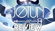 Jotun Review (I mention Valhalla Edition as well)