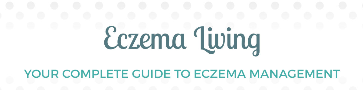 Headline for Eczema Living