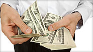 Immediate Payday Loans Philadelphia Provides Desirable Cash Assistance