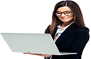 Same Day Payday Loans No Credit Check Would Enable to Give You Great Support in Your Bad Times