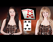 Eliminate Your Fear And Pick Up Rummy Today - Rummy Blog - gamentio