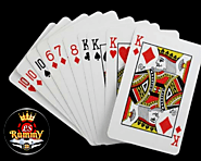 Latest Trends in Online Rummy Games