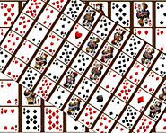 3D Social Casino Games Online — Some Tricks For Online Rummy Card Game