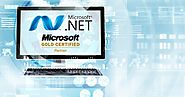 4 Benefits of Choosing Dot NET (.NET) Programming Services