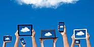 The Hybrid Cloud: A Smooth Transition to Cloud Adoption