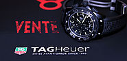Replique Montre Suisse,Vente Replique Montre Qualite Suisse De Chine