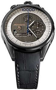 Replique Tag Heuer Carrera Mikrogirder CAR2C10.FC6323