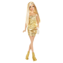 BARBIE® FASHIONISTAS® Doll - Shop.Mattel.com