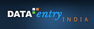 Data Entry India | eCommerce Data Entry Services | Catalog Data Entry Services