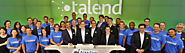 Talend Named as aLeader in Data Integration