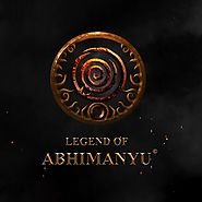 Legend Of Abhimanyu - YouTube