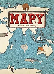 Mapy [54,99]