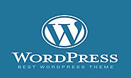 Best WordPress Free Themes