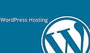 Apply these simple ways to pick up the best WordPress hosting