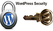 How To Secure WordPress Login Page? - Aussie Developer