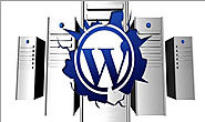 Top WordPress Web Hosting Themes - Aussie Developer