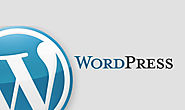 Best place to find a WordPress Developer - Aussie Developer