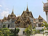 Cheap Flights to Bangkok,Flight ticket to Bangkok