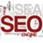 SEO Services KC | Search Engine Optimization in Kansas City, Overland Park
